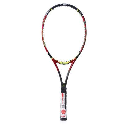 スリクソン SRIXON ユニセックス 硬式テニス 未張りラケット スリクソンレヴォCX2.0 SR21703 400