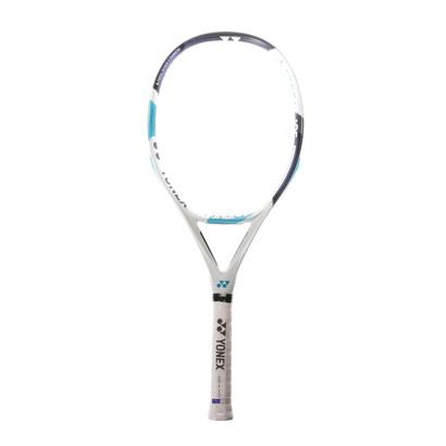 ヨネックス YONEX ユニセックス 硬式テニス 未張りラケット アストレル105 AST105 100