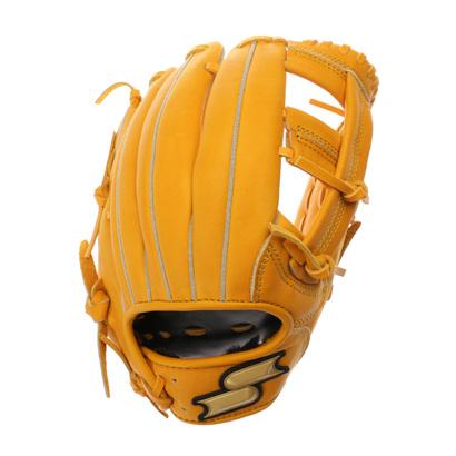 エスエスケイ SSK ソフトボール 野手用グラブ スーパーソフト ジュニアソフトボール用グラブ SSJ7141
