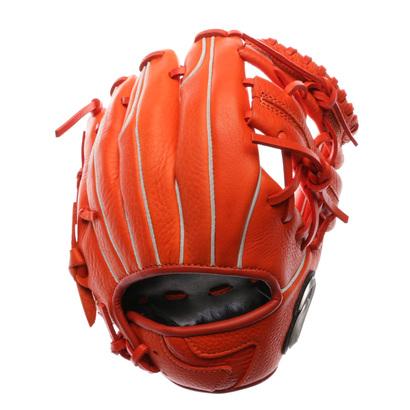 アシックス asics ユニセックス 軟式野球 野手用グラブ STAR SHINE スターシャイン BGJ7YR
