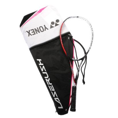 【即発送可能】 ヨネックス 115 YONEX 軟式テニス ユニセックス 軟式テニス LR1V 未張りラケット レーザーラッシュ1V LR1V 115, ゴボウシ:3979700a --- business.personalco5.dominiotemporario.com