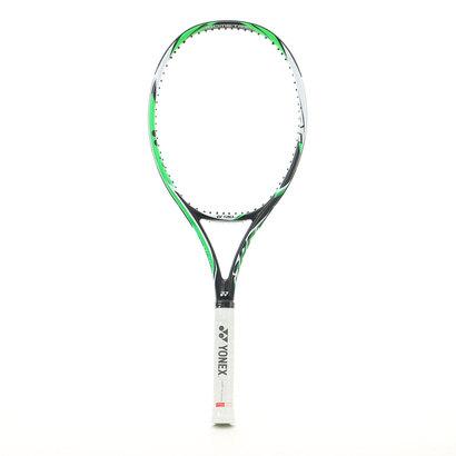 ヨネックス YONEX ユニセックス 硬式テニス 未張りラケット Vコア エスアイ スピード VCSIS 104