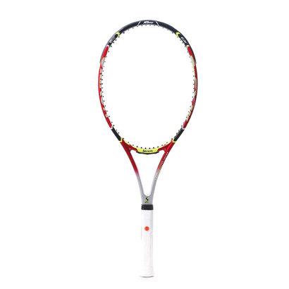 スリクソン SRIXON ユニセックス 硬式テニス 未張りラケット レヴォ CX 2.0 LS SR21705 400