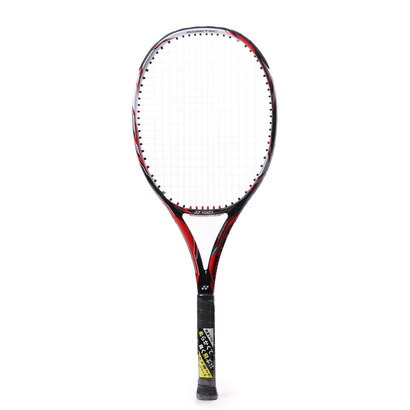 ヨネックス YONEX ユニセックス 硬式テニス 張り上がりラケット EゾーンDRオープン EZDOPAG 104