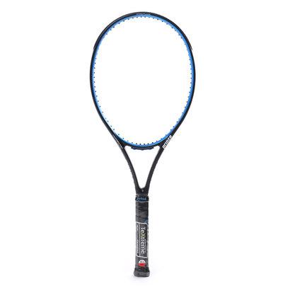 プリンス Prince ユニセックス 硬式テニス 未張りラケット HARRIER PRO 100 XR-M 7TJ026 773