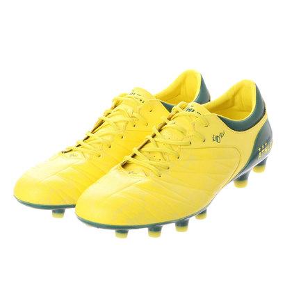アスレタ ATHLETA ユニセックス サッカー スパイクシューズ O-Rei Futebol H001 10003 3370