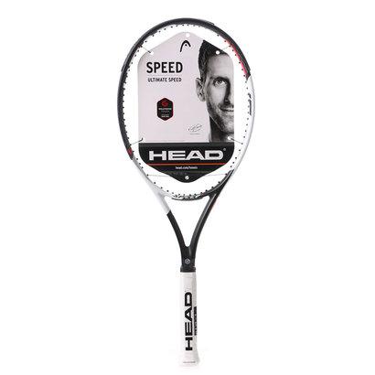 ヘッド HEAD ユニセックス 硬式テニス 未張りラケット グラフィンタッチスピードS 231837