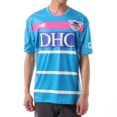ニューバランス NEW BALANCE メンズ サッカー/フットサル ライセンスシャツ JMTF7900 JMTF7900
