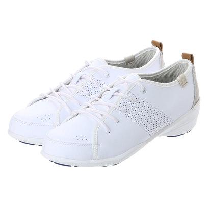 エレッセ ellesse V-WK128 (ホワイト)
