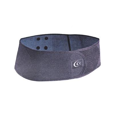 シースリーフィット C3fit メンズ ゴルフ ウェア小物 マグフローコンディショニングベルト 3F76380