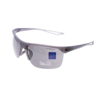 ナイキ NIKE メンズ レディース サングラス NIKE サングラス TRAINER EV0934-061 マットアンスラサイト/ブラック 30779 2123