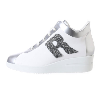 【アウトレット】ルコライン RUCO LINE 200 DREAM SW NICOLE WHITE (WHITE)