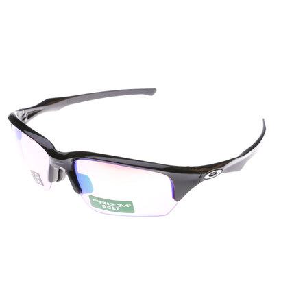 オークリー OAKLEY メンズ レディース サングラス Flak Beta (A) Pol Black w/ PRIZM Golf 93720565