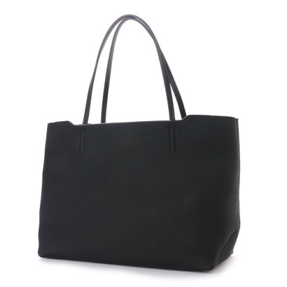エコー ECCO Jilin Small Shopper (BLACK)