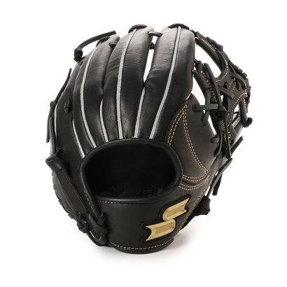 エスエスケイ SSK ユニセックス 軟式野球 野手用グラブ PROEDGE PEJ166