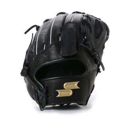 エスエスケイ SSK ユニセックス 軟式野球 野手用グラブ プロエッジJR軟式グラブ PEJ161