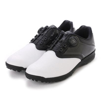 開店記念セール! アシックス ゴルフ asics メンズ GEL-TUSK2 ゴルフ ダイヤル式スパイクレスシューズ Boa GEL-TUSK2 Boa TGN921 941, 鶴橋風月:01994f89 --- konecti.dominiotemporario.com