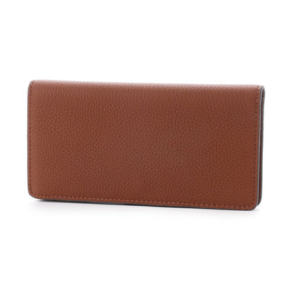 【アウトレット】エコー ECCO Jilin Large Wallet (COGNAC)