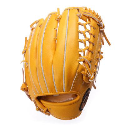 アシックス asics ユニセックス 硬式野球 野手用グラブ NEOREVIVE ネオリバイブ 内野手・外野手兼用 BGH7MU