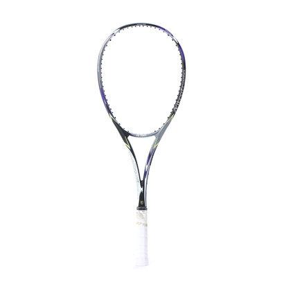 ヨネックス YONEX ユニセックス 軟式テニス 未張りラケット ネクシーガ80S NXG80S 118