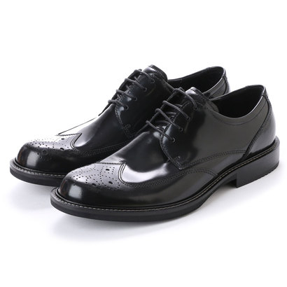 エコー ECCO Kenton (BLACK)