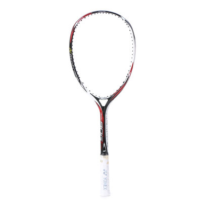 ヨネックス YONEX ユニセックス 軟式テニス 未張りラケット ネクシーガ90G NXG90G 118