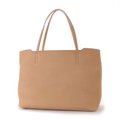 エコー ECCO Jilin Small Shopper (NUDE)