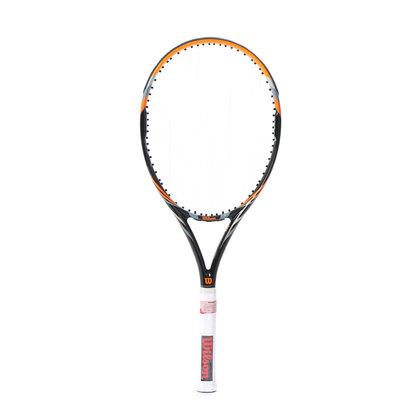 ウィルソン Wilson ユニセックス 硬式テニス 張り上がりラケット プライドエース100 WRT7385002 654