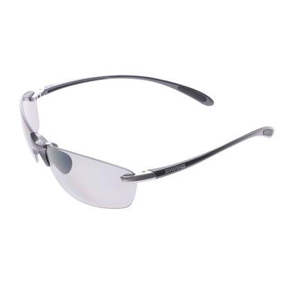 スワンズ SWANS メンズ レディース サングラス スワンズ SWANS サングラス Airless Leaffit SALF-0051 (GMR) SALF-0051 222