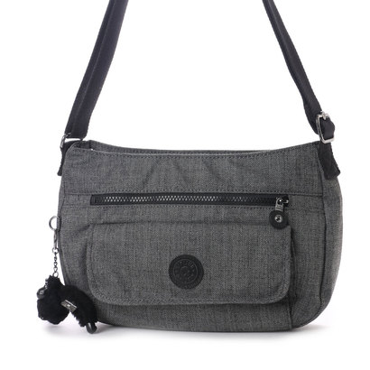 キプリング Kipling SYRO (Cotton Grey)