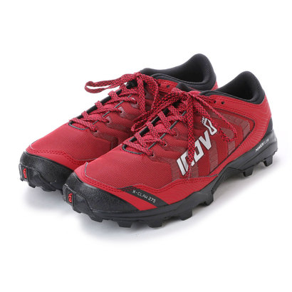 イノヴェイト inov-8 X-CLAW 275 MS (RBK)