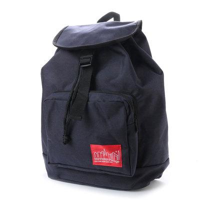 マンハッタンポーテージ Manhattan Portage Dakota Backpack【Online Limited】 (D.Navy)