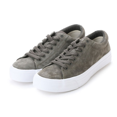 ASBee ケッズ Keds DERBY PLUS(ダービープラス) 377211(カーキ)