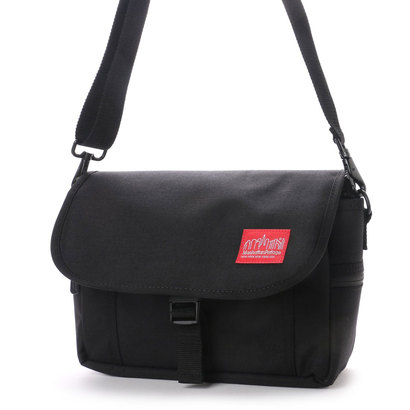 マンハッタンポーテージ Manhattan Portage Gracie Camera Bag (Black)