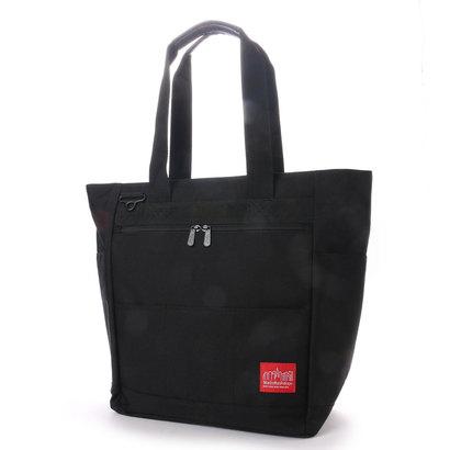 マンハッタンポーテージ Manhattan Portage Laight Tote Bag (Black)