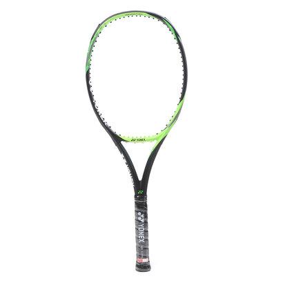 国産品 ヨネックス YONEX ユニセックス 硬式テニス 未張りラケット ユニセックス YONEX Eゾーン 硬式テニス 98 17EZ98 120, テラヘルツ鉱石 北投石 天珠 OVER9:96e7ebf1 --- iphonewallpaper.site