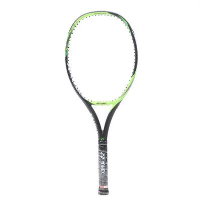 ヨネックス YONEX ユニセックス 硬式テニス 未張りラケット Eゾーン 100 17EZ100 120