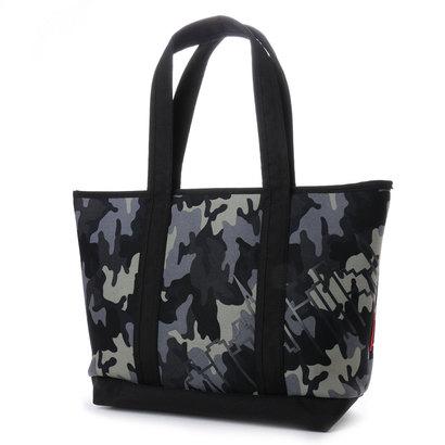 マンハッタンポーテージ Manhattan Portage Neoprene Fabric Tote Bag (Camo)