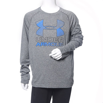 Leisure Under Armour Mujer And Threadborne Sports Camiseta kiPXuZ