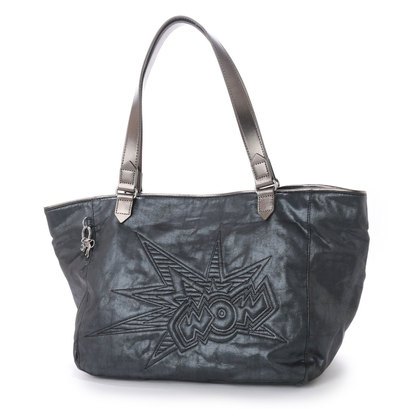 キプリング Kipling LOTS OF BAG (WOW Print)