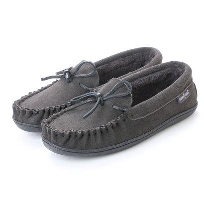 ミネトンカ Minnetonka レディース 短靴 Cadence Classic Trapper 40604 5326