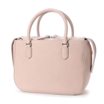 【アウトレット】エコー ECCO Kauai Handbag (ROSE DUST)