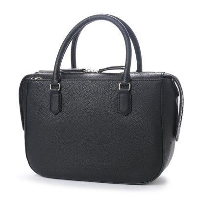 【アウトレット】エコー ECCO Kauai Handbag (BLACK)