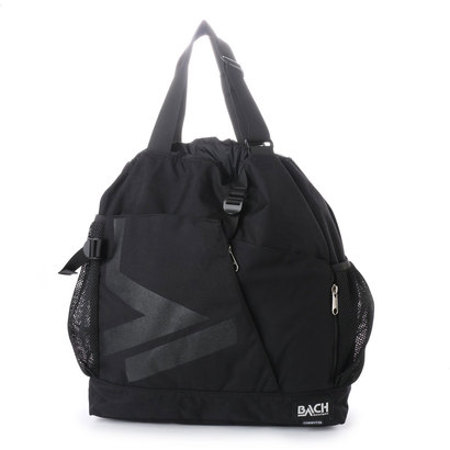 バッハ BACH COMMUTER (Black)