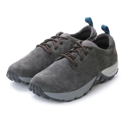メレル MERRELL メンズ 短靴 ジャングルレースエーシープラス J92023