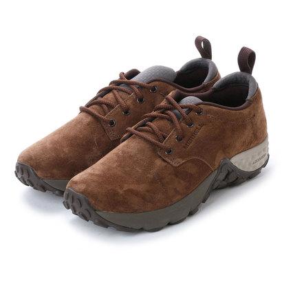 メレル MERRELL メンズ 短靴 ジャングルレースエーシープラス J91717
