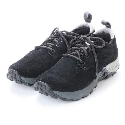 メレル MERRELL レディース 短靴 ジャングルレースエーシープラス J00832