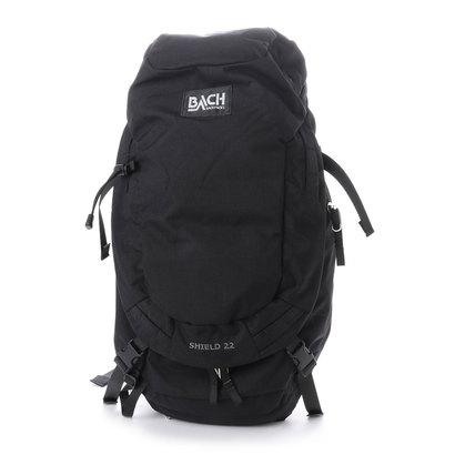 バッハ BACH SHIELD 22 (Black)