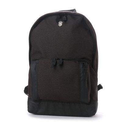 ビクトリノックス Victorinox クラシック ラップトップ バックパック (ブラック)