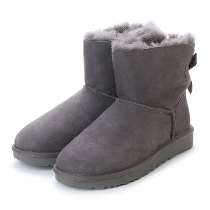 アグ UGG 1016501 W MINI BAILEY BOW 2